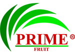 Prime Fruits México